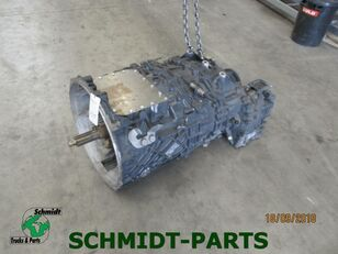 IVECO 12AS1931TD (41299141) gearbox for IVECO truck