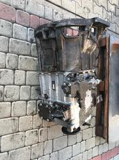 IVECO SOR 2865.623698,8859156 gearbox for bus