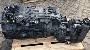 MAN 12AS3141 TO IT / PART NR 81.3004-6386 gearbox for MAN TGX truck