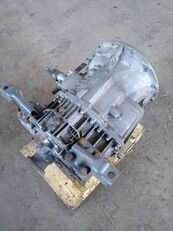 MB Käigukast G 60-6 gearbox for MERCEDES-BENZ Atego tractor unit