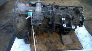 gearbox for MERCEDES-BENZ AXOR G 131-9  truck