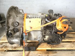 MERCEDES-BENZ G85-6 AGS II (955994) gearbox for truck