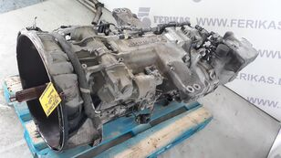MERCEDES-BENZ gearbox G281-12 with retarder (A0012603600) gearbox for MERCEDES-BENZ Actros MP3  tractor unit