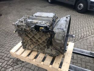 RENAULT Optidriver AT2612E (3190713) gearbox for truck