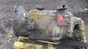 gearbox for SCANIA 4-series truck