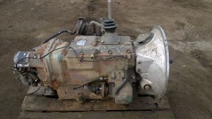gearbox for SCANIA GR-860  tractor unit