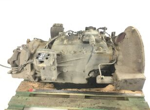 SCANIA Gearbox (1895892 571746) gearbox for SCANIA P G R T-series (2004-) tractor unit