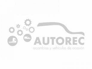VOLKSWAGEN G 28-5 R gearbox for VOLKSWAGEN CB 2.5 automobile