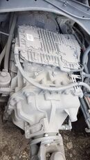 VOLVO AT2612D gearbox for truck