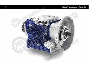 VOLVO ATO3112C (3190419) gearbox for VOLVO tractor unit