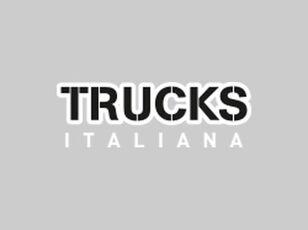 VOLVO CAMBIO II USATO gearbox for VOLVO FH16 II truck