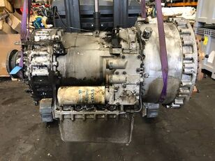 VOLVO PT2606 (P/N: 21142167) gearbox for truck