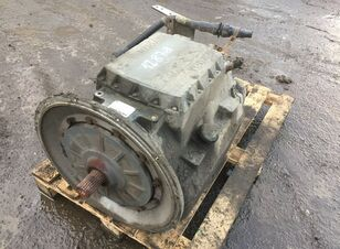 Voith (20591294) gearbox for VOLVO B6/B7/B9/B10/B12/8500/8700/9700/9900 bus (1995-) bus
