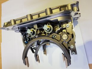 new WABCO gearbox for truck
