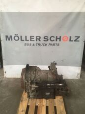 ZF Ecomat2 5HP 502 C (4149003068) gearbox for SETRA 315 bus