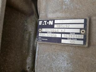 EATON parts for sale, buy new or used EATON part