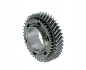 Pinion Viteza a 2-a  BMW (62444) other transmission spare part for truck