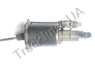 pnevmogidropidsilyuvach zcheplennya MAN (81307256116) other transmission spare part for MAN TGS TGX TGA tractor unit