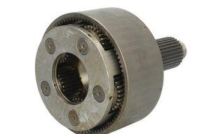 Sistem planetar  MAN U8880229V (35510208) other transmission spare part for truck