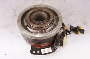 SACHS (0032502115) other transmission spare part for truck