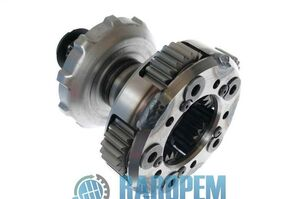 other transmission spare part for SCANIA truck