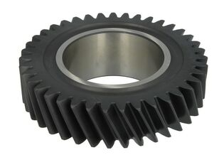 Pinion Treapta a 2-a Cutie Viteze VOLVO 1521917 (88530552) other transmission spare part for truck