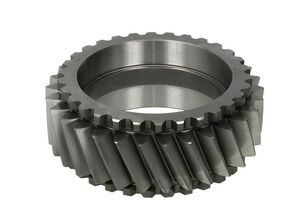 Pinion Treapta a 4-a Cutie Viteze ZF 1315 304 017 (95530340) other transmission spare part for truck