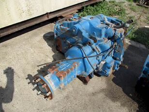 FORD 5000 rear axle for truck