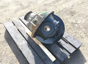 VOLVO FH (01.05-) reducer for VOLVO FM/FH (2005-2012) tractor unit