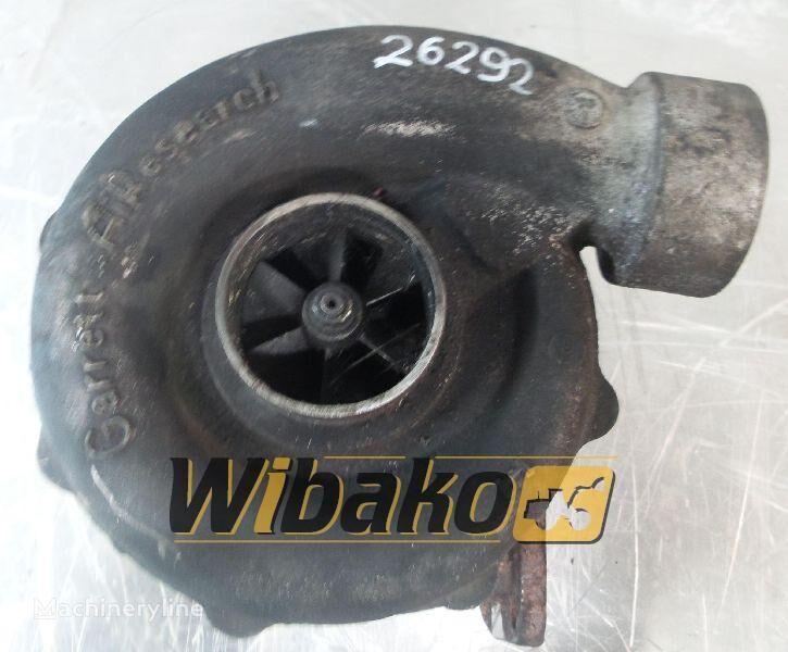 GARRETT D926 turbochargers for excavator for sale, turbo