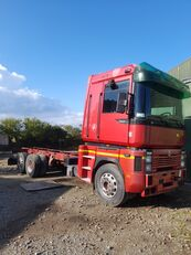 RENAULT Magnum 560 chassis truck