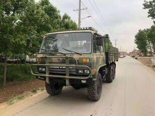DONGFENG EQ2102N dump truck