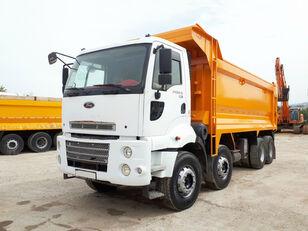 FORD 4136 dump truck