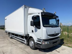RENAULT Midlum 12.270 isothermal truck