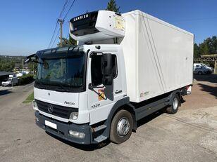 MERCEDES-BENZ Atego 1329  Chłodnia refrigerated truck