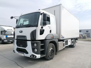 FORD CARGO 1833D DC CU FRIG CARRIER SUP   NOU! refrigerated truck